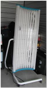 Sunquest 2000s Canopy Tanning Bed Bulbs | Furniture Modern and ...