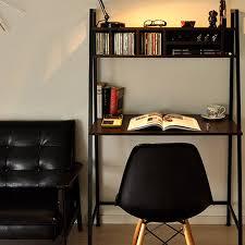 ikea student desk furniture. scandinavian style furniture ikea computer desk with cd rack designer student study recommendedin desks from on ikea