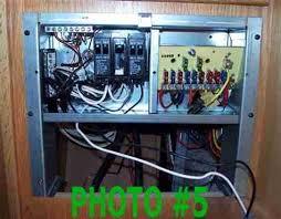 parallax converter 6300a wiring diagram modern design of wiring parallax converter 6300a wiring diagram wiring diagrams rh 12 ecker leasing de rv inverter converter charger wiring diagram for 30 amps ez power converter