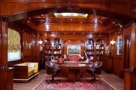 luxury office desk. luxurious home office buscar con google luxury desk