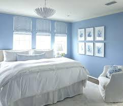 blue bedroom ideas. Blue Bedroom Ideas Alluring Light Bedrooms Decorating Best Periwinkle