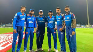 Cricket schedule of international, t20 and t10 leagues, indian, english, australian and domestic cricket matches on cricket world. Ipl 2020 Final Live Cricket Score Streaming Online Mi Vs Dc Ipl Live Match Score Streaming On Hotstar Star Sports 1 How To Watch