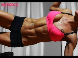 bodyrock get in the best shape of your life at home for free my rh bodyrock tv ab workout bodyrock tv ab workout