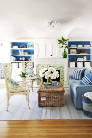 15 Home Decor Trends For 2020 New Interior Design Ideas