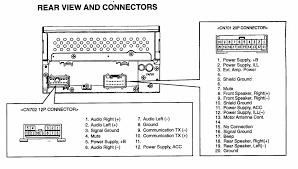 nissan sentra radio wiring diagram with schematic 2001 wenkm com 2007 nissan sentra radio wiring diagram at Nissan Sentra 2001 Radio Wiring Diagrams
