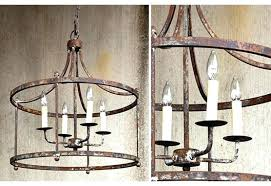 candle looking chandelier full size of farmhouse candle style chandelier new lighting for home decorating ideas candle looking chandelier