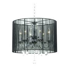 home amazing black chandelier lamp 44 drum shades medium size of shade light blue large for