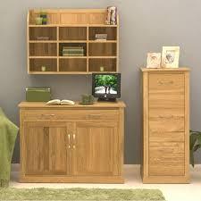 hidden desk furniture. Hidden Desk Furniture Office Home R Modern .