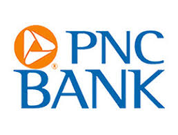 PNC Bank Branch Locator