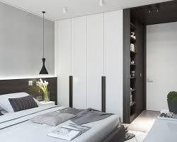 insight studio wooden accents for bedroom design