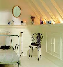 1000 images about attic lighting on pinterest lighting drake and knee walls attic lighting ideas