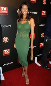 See Thru Tv 86 Best Eva Larue Images On Pinterest Miami Star Party And Tv Guide