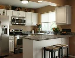 Enjoyable Cheap Diy Cabinets Tags Diy Kitchen Cabinets Small
