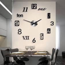 <b>Настенные часы</b>
