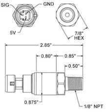 honda map sensor wiring diagram wiring diagram 1 bar map sensor image about wiring diagram schematic on honda