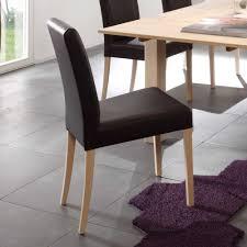 Massivholz2er Set Stuhl Eiche In Esszimmer Braun 8n0vmnw