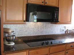 Tin Backsplashes For Kitchens Tin Backsplash For Kitchen Kitchentoday
