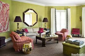 ... Living Room, New Best Living Room Decorating Ideas Living Room  Christmas Decoration Idea Couches For ...