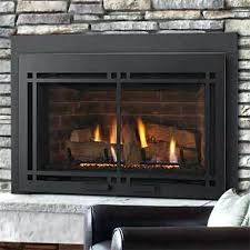 gas fireplace inserts rochester ny direct vent fireplaces imposing decoration majestic fireplace inserts ruby contemporary plus direct vent insert gas