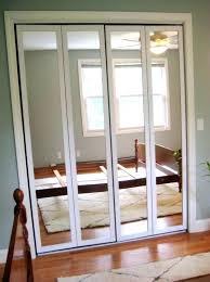 mirror closet doors menards closet doors mirrored closet doors installation folding closet doors closet doors bathroom mirror closet doors menards