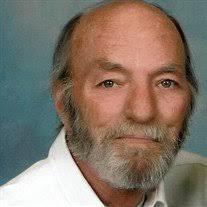 Charlie Johnson Obituary - Visitation & Funeral Information