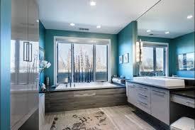 image unique bathroom. Unique Bathroom Ideas Visi Build Mybktouch Pertaining To Designs 15 Design Image T