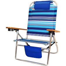luxurious tommy bahama beach chairs at costco