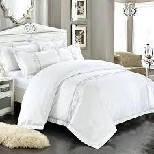hotel comforter sets set collection king size like