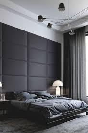 Interior Design Bedrooms 39 best modern bedrooms images modern bedrooms 4483 by uwakikaiketsu.us