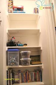 top result diy closet shelves mdf awesome building closet shelves mdf woodworking projects plans