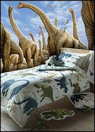 Image detail for -Dinosaur Bedroom Decor, 20 Cool Ideas dinosaur bedroom  decor-17