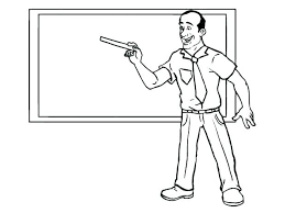 Teacher Appreciation Coloring Pages Free New Teachers Coloring Pages