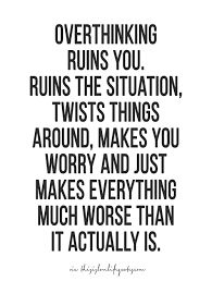 Powerful Love Quotes Gorgeous Powerful Love Quotes Best Quotes Ever