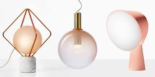 В розовом свете: люстры, <b>настольные лампы</b>, <b>торшеры</b> и бра ...