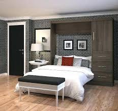 twin wall bed ikea. Murphy Bed Ikea Twin Full Wall Kit .