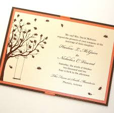 Wedding Card Quotes Cool wedding invitations for the ceremony Quotes for wedding 36