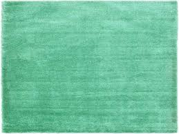 mint green rugs teal luxe solid area rug erugs rugs mint green rugs mint green