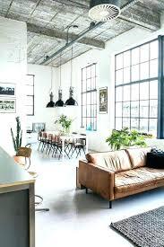 urban decor furniture. Beautiful Decor Urban Decorating  Intended Urban Decor Furniture