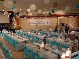 Decorating For A Wedding Inspiring Event Decorating 3 Wedding Event Decorations