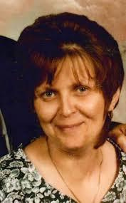 Roxanne Ralston - Stroud Obituary - Death Notice and Service ...