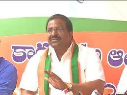 ap-bjp-dialomma-narendra-modi-bjp-president-kanna-