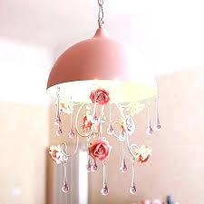 ikea kids lighting ikea kids lighting lights pendant pink chandelier with rose accent for