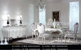 silver dining room awesome excellent ideas silver dining room chairs unusual design silver silver dining room chairs designs silver mirrored dining room