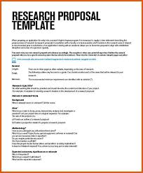 Project Proposal Apa Format 16 Best Of Apa Format Research Proposal Pictures Dynamicditchers Com
