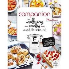 Livre Recettes De Cuisine Achat Vente Livre Recettes De Cuisine