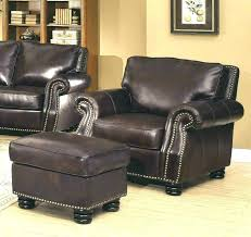 recliner covers leather lazy boy slipcover pattern arm