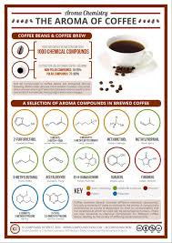 Whats Really In Your Cup Of Coffee Discover Magazine