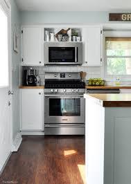 Appliance Stores Nashville Tn Interior Design Exciting Kitchen Island With Brown Kitchen