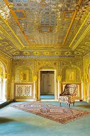 Small Picture By royal appointment Inside Rajasthans grandest palaces