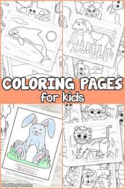 Today, we're kicking off with these free space coloring pages for kids. 20 Free Printable Coloring Sheets And Activities For Toddlers
